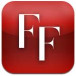 FlexFolio